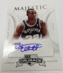 Panini America 2012-13 Crusade Basketball QC Preview (10)