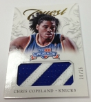 Panini America 2012-13 Crusade Basketball QC Preview (12)