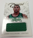 Panini America 2012-13 Crusade Basketball QC Preview (13)
