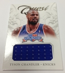 Panini America 2012-13 Crusade Basketball QC Preview (14)