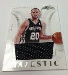 Panini America 2012-13 Crusade Basketball QC Preview (16)