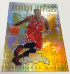 Panini America 2012-13 Crusade Basketball QC Preview (18)