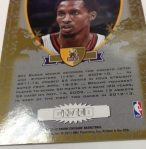 Panini America 2012-13 Crusade Basketball QC Preview (19)