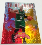 Panini America 2012-13 Crusade Basketball QC Preview (21)