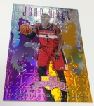 Panini America 2012-13 Crusade Basketball QC Preview (23)