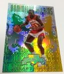 Panini America 2012-13 Crusade Basketball QC Preview (27)