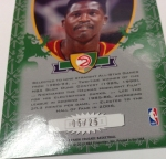 Panini America 2012-13 Crusade Basketball QC Preview (28)