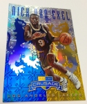 Panini America 2012-13 Crusade Basketball QC Preview (29)