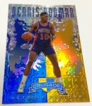 Panini America 2012-13 Crusade Basketball QC Preview (31)