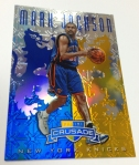 Panini America 2012-13 Crusade Basketball QC Preview (32)