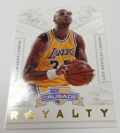Panini America 2012-13 Crusade Basketball QC Preview (4)