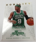 Panini America 2012-13 Crusade Basketball QC Preview (5)