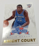 Panini America 2012-13 Crusade Basketball QC Preview (6)