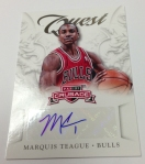 Panini America 2012-13 Crusade Basketball QC Preview (7)