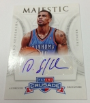 Panini America 2012-13 Crusade Basketball QC Preview (8)
