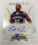 Panini America 2012-13 Crusade Basketball QC Preview (9)