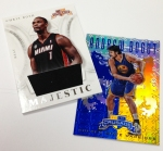 Box 1, Pack 5 Inserts