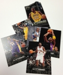 Box 1, Kobe Anthology Pack