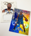 Box 2, Pack 1 Inserts