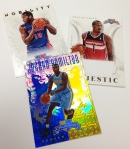 Box 2, Pack 3 Inserts