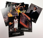 Box 2 Kobe Anthology Pack