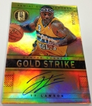 Panini America 2012-13 Gold Standard Basketball June 11 Arrivals (14)