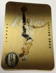 Panini America 2012-13 Gold Standard Basketball June 11 Arrivals (22)