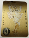 Panini America 2012-13 Gold Standard Basketball June 11 Arrivals (23)