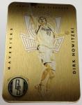 Panini America 2012-13 Gold Standard Basketball June 11 Arrivals (23)