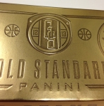 Panini America 2012-13 Gold Standard Basketball June 11 Arrivals (31)