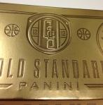 Panini America 2012-13 Gold Standard Basketball June 11 Arrivals (31)