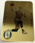 Panini America 2012-13 Gold Standard Basketball June 11 Arrivals (35)