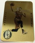 Panini America 2012-13 Gold Standard Basketball June 11 Arrivals (35)