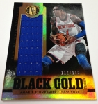 Panini America 2012-13 Gold Standard Basketball QC Part One (101)