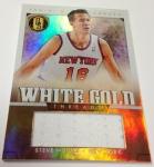 Panini America 2012-13 Gold Standard Basketball QC Part One (106)