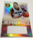 Panini America 2012-13 Gold Standard Basketball QC Part One (107)