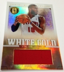 Panini America 2012-13 Gold Standard Basketball QC Part One (108)