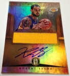 Panini America 2012-13 Gold Standard Basketball QC Part One (111)