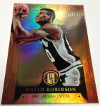 Panini America 2012-13 Gold Standard Basketball QC Part One (12)
