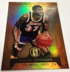 Panini America 2012-13 Gold Standard Basketball QC Part One (14)