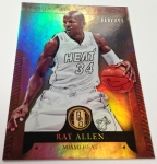 Panini America 2012-13 Gold Standard Basketball QC Part One (18)