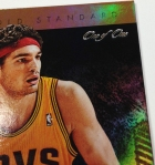 Panini America 2012-13 Gold Standard Basketball QC Part One (22)
