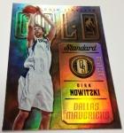 Panini America 2012-13 Gold Standard Basketball QC Part One (27)