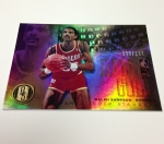 Panini America 2012-13 Gold Standard Basketball QC Part One (32)