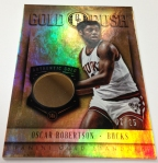 Panini America 2012-13 Gold Standard Basketball QC Part One (34)