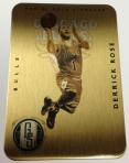 Panini America 2012-13 Gold Standard Basketball QC Part One (38)