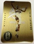 Panini America 2012-13 Gold Standard Basketball QC Part One (40)