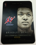 Panini America 2012-13 Gold Standard Basketball QC Part One (41)