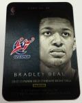 Panini America 2012-13 Gold Standard Basketball QC Part One (41)