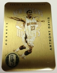 Panini America 2012-13 Gold Standard Basketball QC Part One (42)